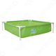 Jilong Kids Frame Pool JL017257NPFV01