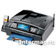 МФУ Brother MFC-990CW A4 Print/ Copy/ Scan/ Fax