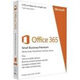 Office 365 Small Business Premium 32/64 Russian Subscr 1YR Russia Only Medialess