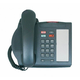 Nortel M3901 Entry NTJN09AA